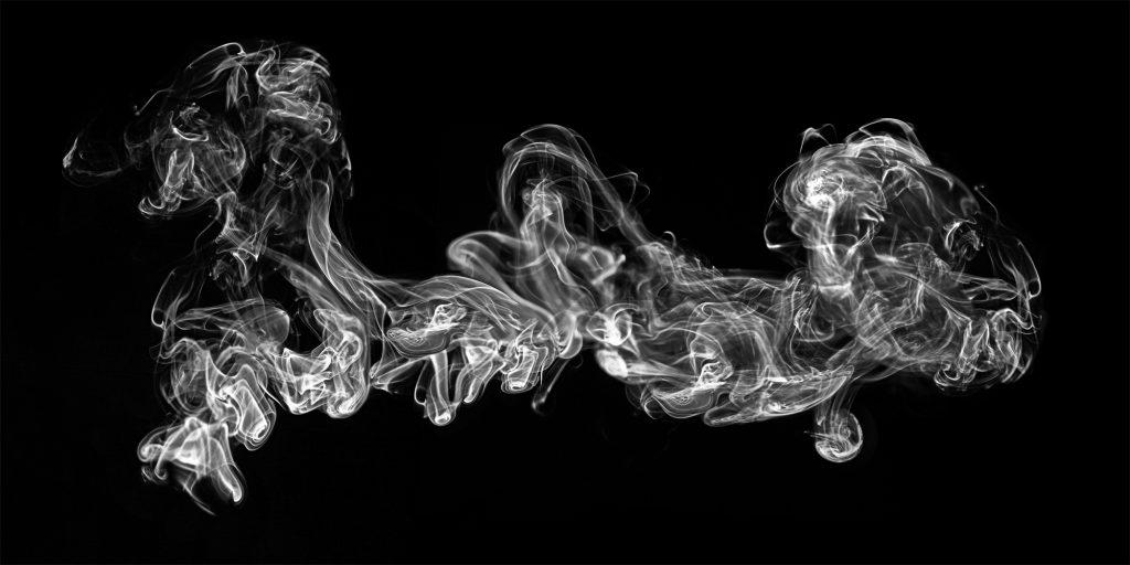 "© 2021 Edin Mustafic - Series ""Spiral"""