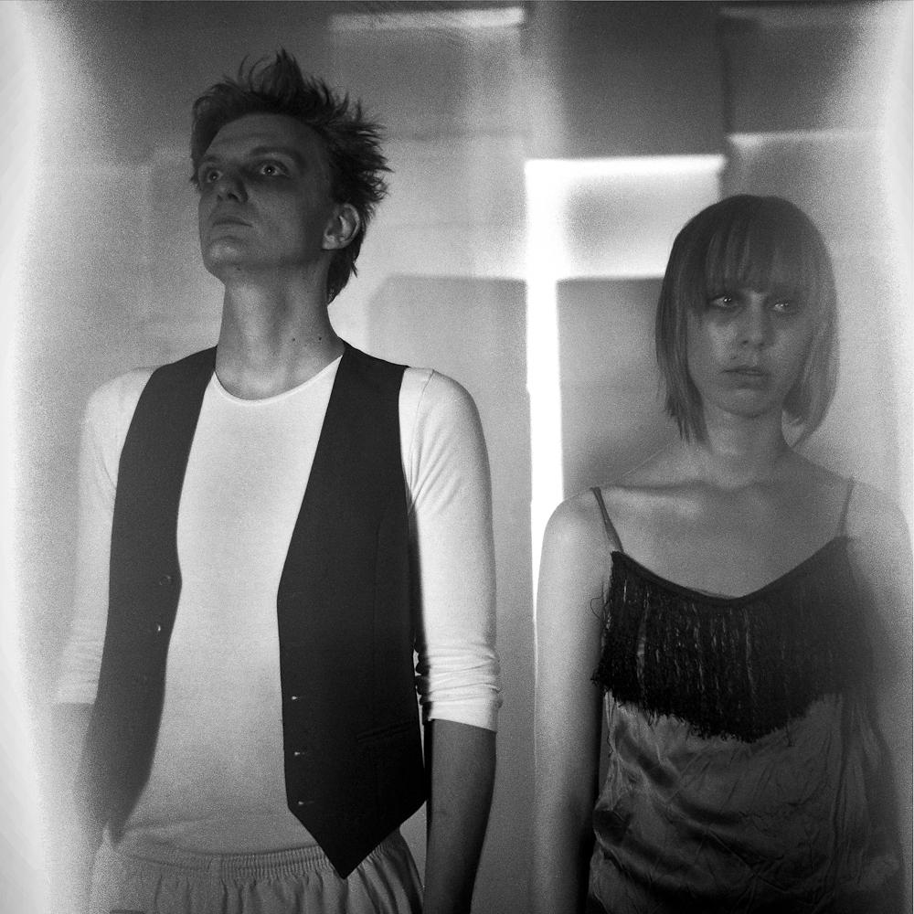 "© 2009 Edin Mustafic - Serie ""Feigenblatt&HANF"""