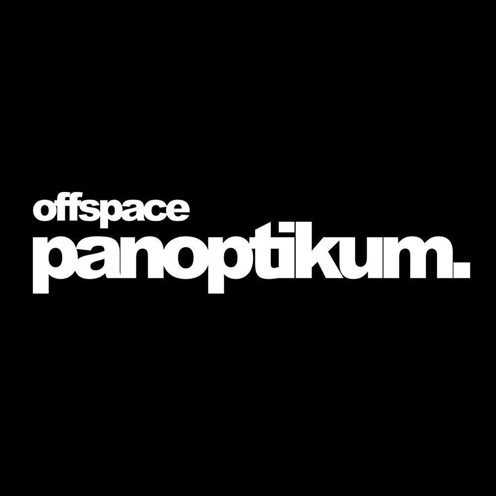 © 2021 Edin Mustafic - offspace | galerie panoptikum.